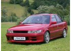 V 1992-1996