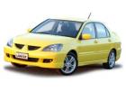 VI 2003-2007