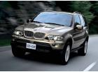 E53 1999-2006