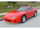 3000GT 1990-2001