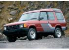 I 1989-1998