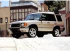 II 1998-2004