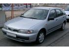 I N15 1995-2000