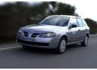 II N16 2000-2006