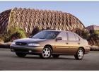 II L30 1998-2001