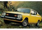 II F10 1974-1978