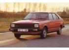 III N10 1977-1982
