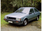 IV N12 1982-1986