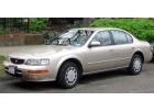 IV 1995-1999