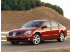 VI 2004-2008