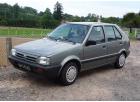 I K10 1982-1992