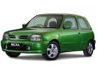 II K11 1993-2003