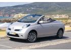 III K12 2005-2010 CABRIO