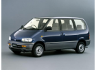 C23 1995-2001