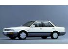 T12 1986-1990