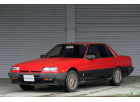 SKYLINE R30 1981-1985