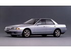 R32 1989-1994 SEDAN