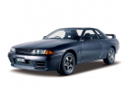 R32 1989-1994 COUPE