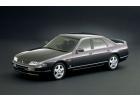 R33 1993-1998 SEDAN