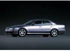 R34 1999-2002 SEDAN