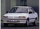 N13/B12 1986-1991