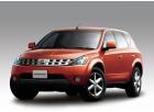 I Z50 2003-2008