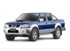 II D22 1998-2004