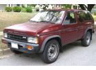 I 1986-1995