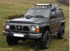 Y60 1980-1998