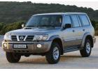 Y61 1998-2013