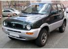 II 1993-2006