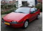 100NX 1990-1995