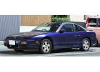 180SX 1985-1998