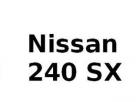 240SX