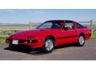 300ZX I 1983-1989