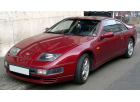 II 1989-2000