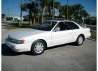 I M30 (F31) 1989-1992 COUPE