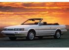 I M30 (F31) 1989-1992 CABRIO