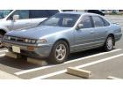I M30 (A31) 1988-1994 SEDAN