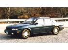 Y32 1992-1997