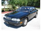 I G50 1990-1996