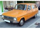 6 1968-1980