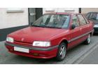 21 1986-1993