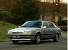 25 1984-1992