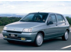 I 1991-1997