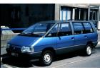 I 1985-1991