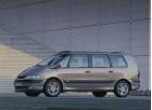 III 1997-2002