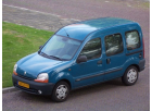 I 1998-2008