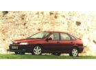 I 1993-2000