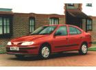 1995-2002 SEDAN